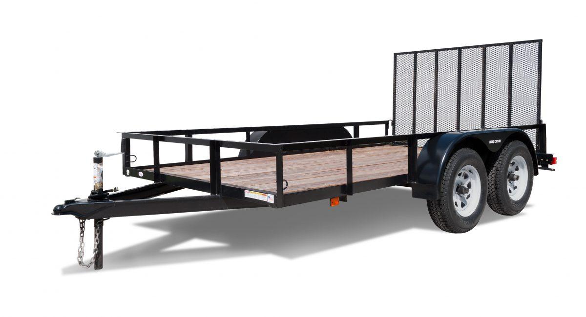 TA-Trailer-5x10